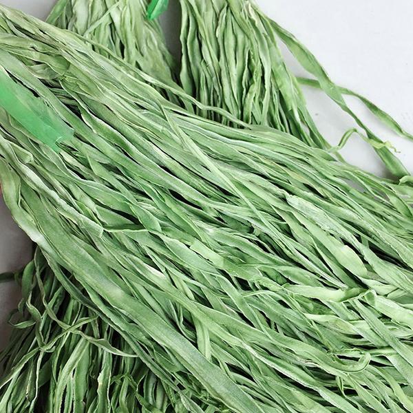干贡菜--贡菜生产厂家