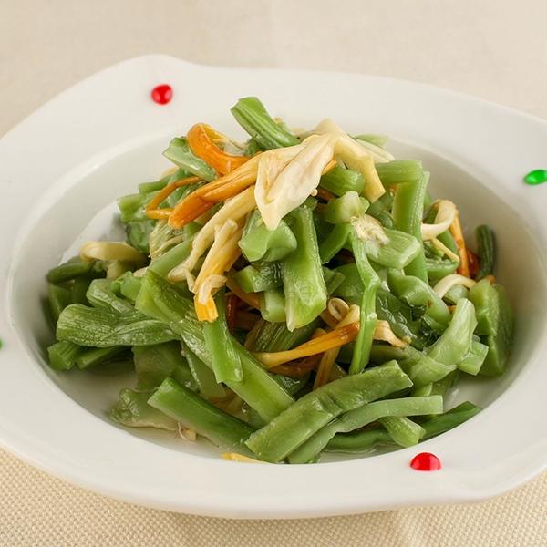红油贡菜--批发贡菜的价格