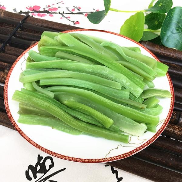 湿贡菜--供应贡菜厂家