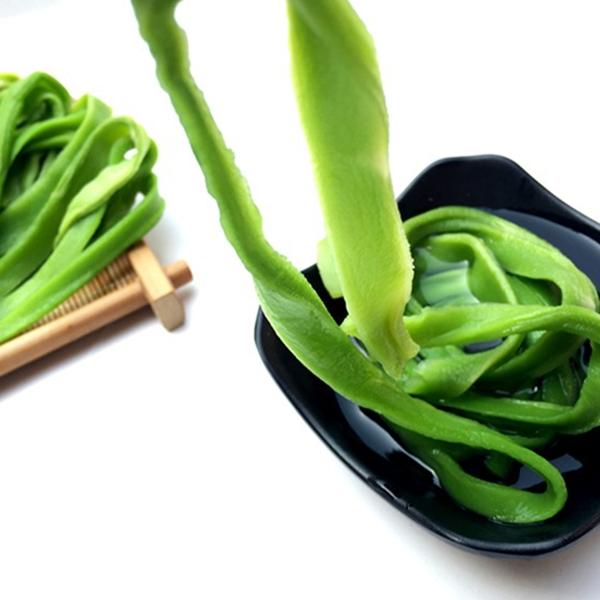 湿贡菜--哪里有贡菜